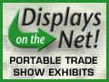 Displays On the Net